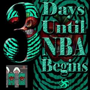 3 Days copy